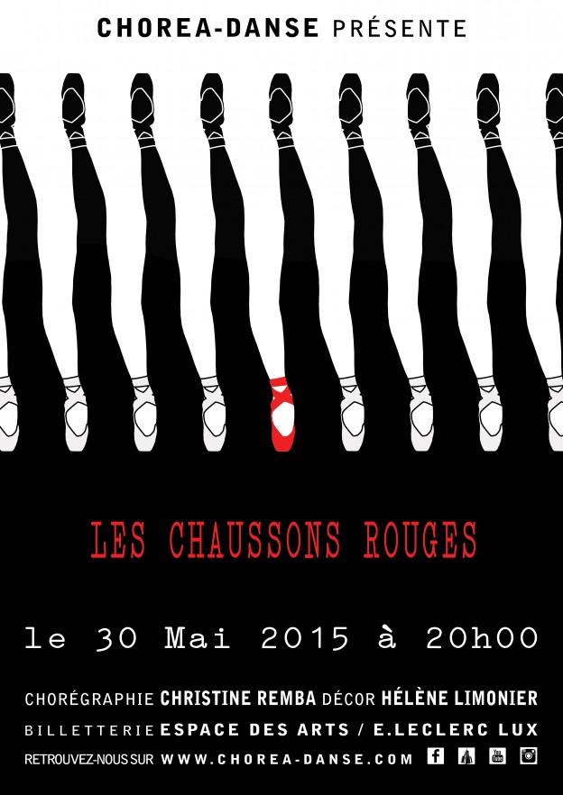 LesChaussonsRougesv3