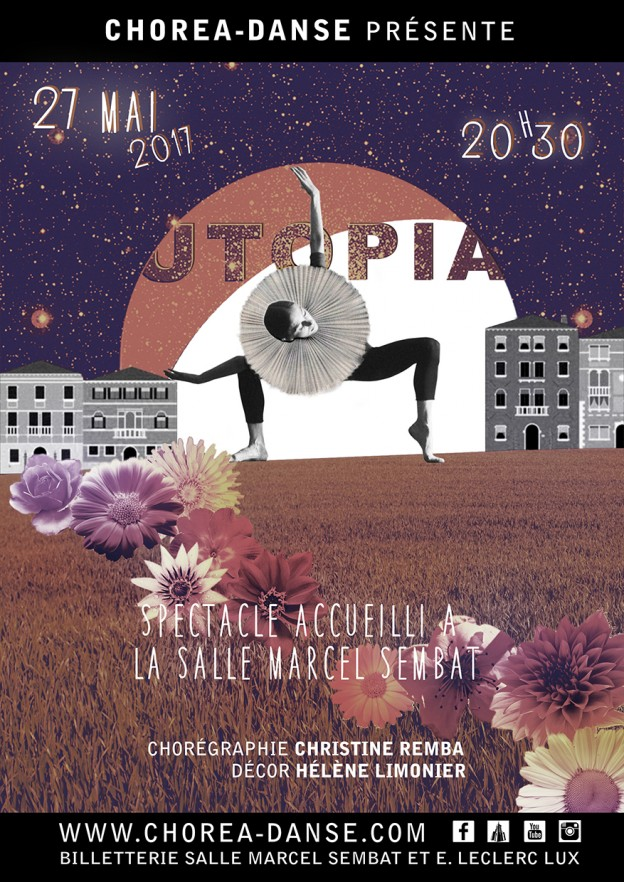 UtopiaV1A5